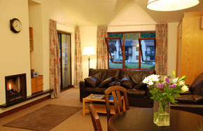 Self Catering Apartments &amp; Cottages in the Lakes