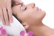 cascades-spa-Fab-Facial-2