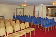 wwh-conference_0075