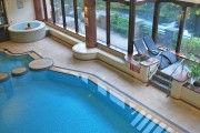 wwh-pool-area_0093