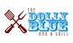 Dolly Blue Bar and Grill