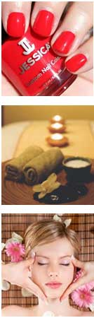 summer spa offer in the lakes