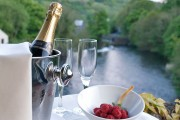 whitewater_champagne_0057