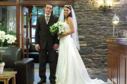 whitewater_couple_0227