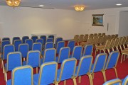 wwh-conference_0072