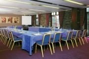 wwh_conference_room