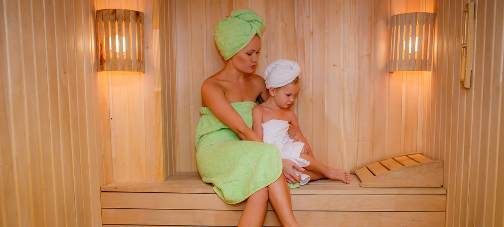 mother-day-march-spa-offer